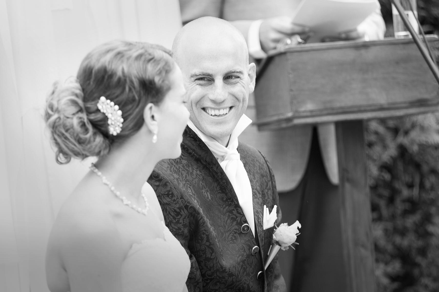 kosten trouwfotograaf