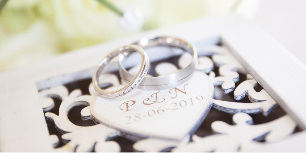 Bruidsfotograaf-Gouda-
